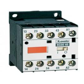 Lovato Electric 11BG0031A23060