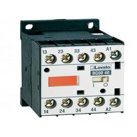 Lovato Electric 11BG0031D024