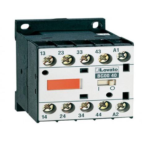 Lovato Electric 11BG0040A02460
