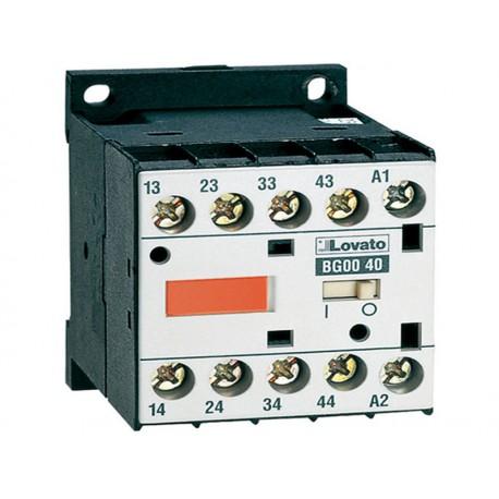 Lovato Electric 11BG0040A12060