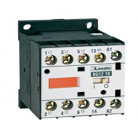 Lovato Electric 11BG0601A02460