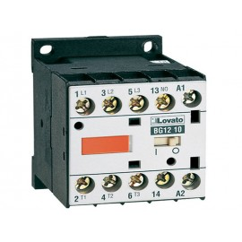 Lovato Electric 11BG0901A02460
