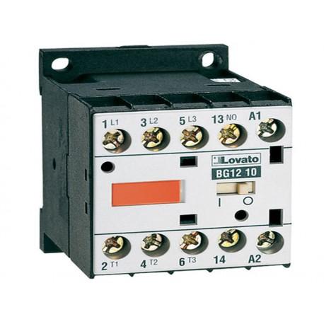 Lovato Electric 11BG0901A04860