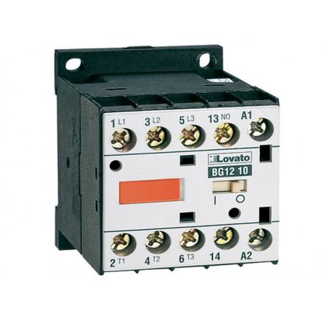 Lovato Electric 11BG0901A12060