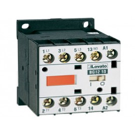 Lovato Electric 11BG0910A02460