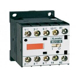 Lovato Electric 11BG0910A12060