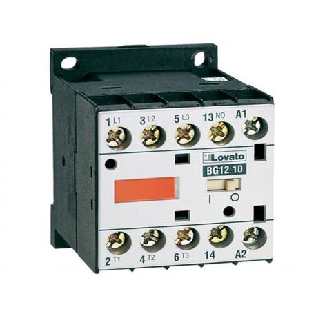 Lovato Electric 11BG0910A400