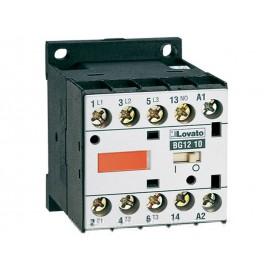 Lovato Electric 11BG0910A57560