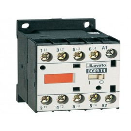 Lovato Electric 11BG09T4A12060