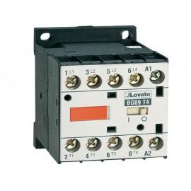 Lovato Electric 11BG09T4A23060