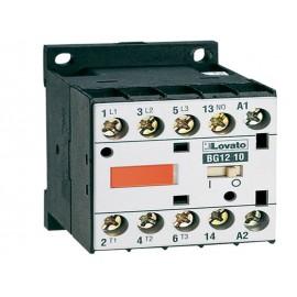 Lovato Electric 11BG1201A12060