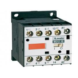 Lovato Electric 11BG1201A23060