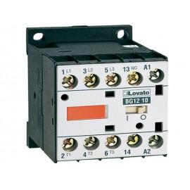 Lovato Electric 11BG1201D024