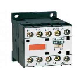 Lovato Electric 11BG1210A23060