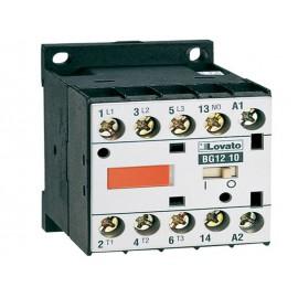 Lovato Electric 11BG1210A46060