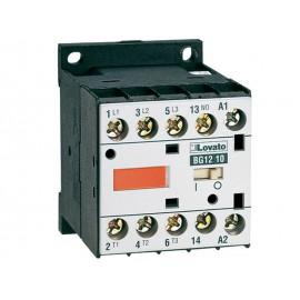 Lovato Electric 11BG1210D024