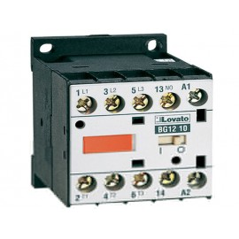 Lovato Electric 11BGP0910A02460