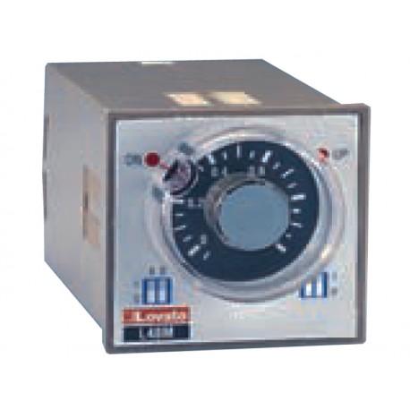 Lovato Electric 31L48MH240