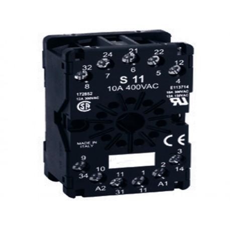 Lovato Electric 31L48P11
