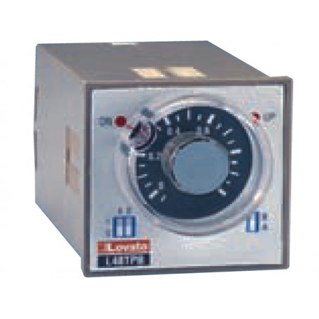 Lovato Electric 31L48TPBM24