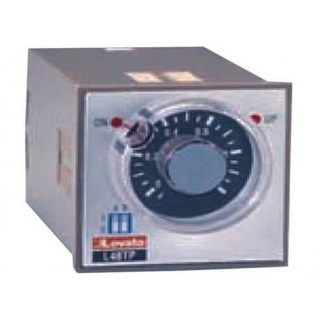 Lovato Electric 31L48TPM240