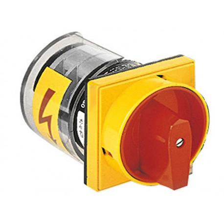 Lovato Electric 7GN6392U65