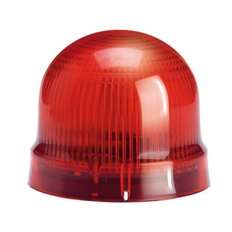 Lovato Electric 8LB6EL4
