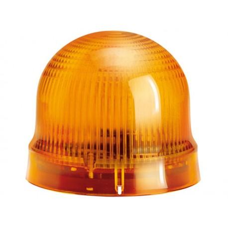 Lovato Electric 8LB6S2B1