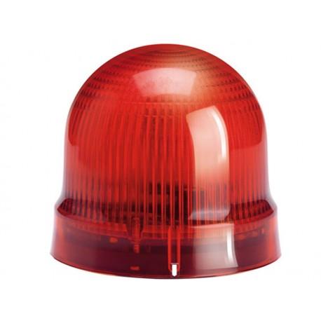 Lovato Electric 8LB6S2B4