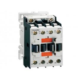 Lovato Electric BF0040A12060