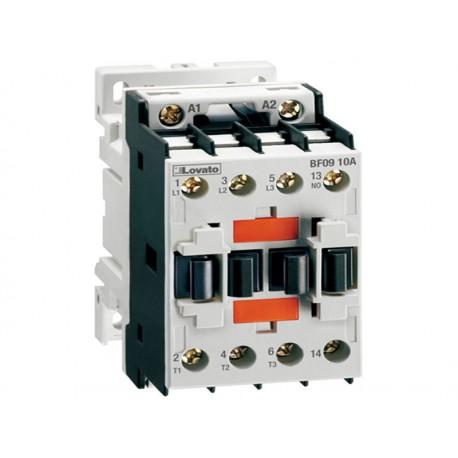 Lovato Electric BF0901A12060