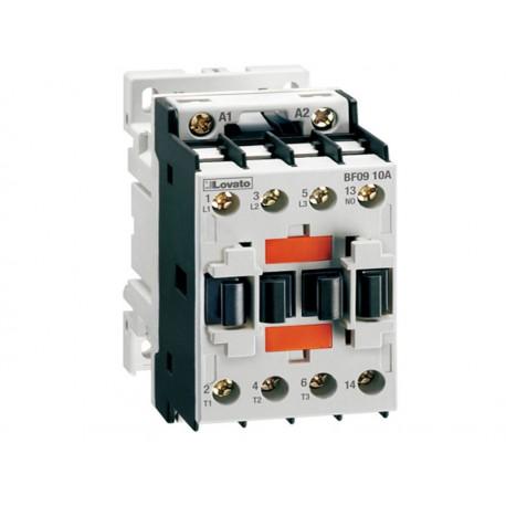 Lovato Electric BF0910A12060
