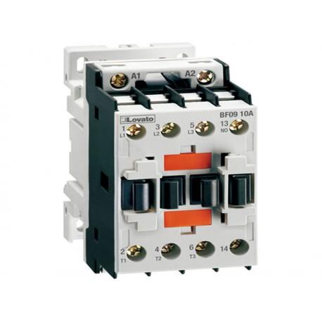 Lovato Electric BF1201A23060