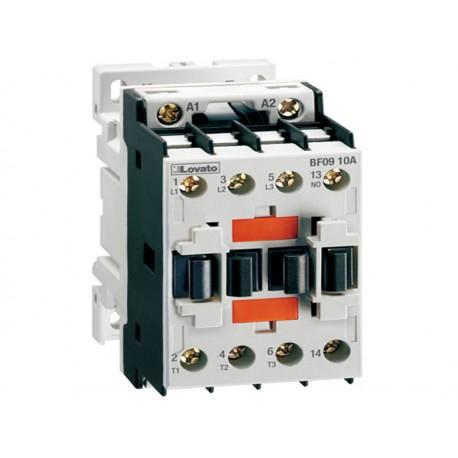 Lovato Electric BF1201A46060