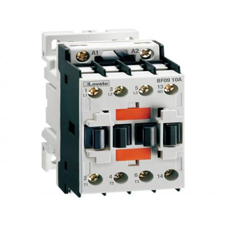 Lovato Electric BF1210A02460