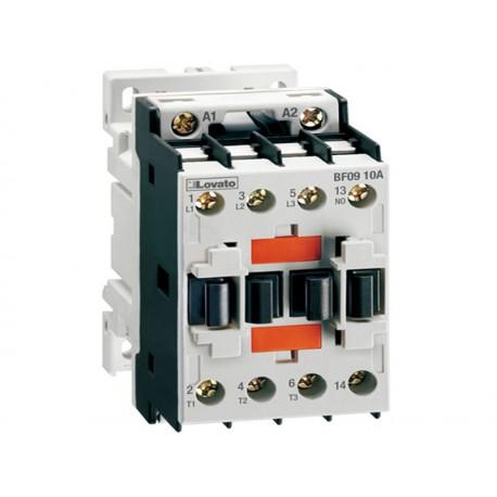 Lovato Electric BF1210A46060