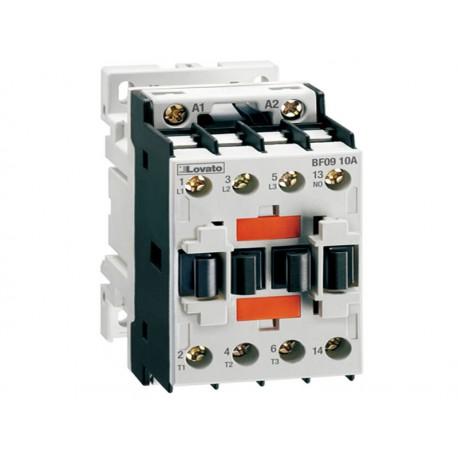 Lovato Electric BF12T4A12060