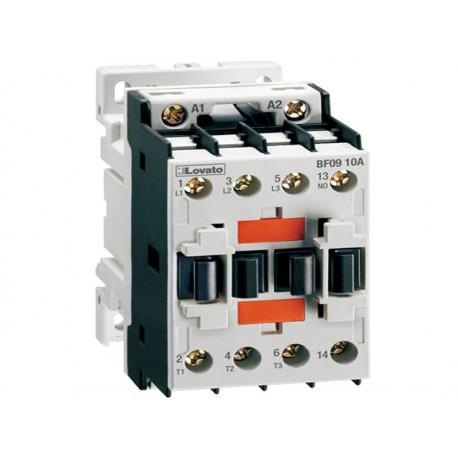 Lovato Electric BF12T4A23060