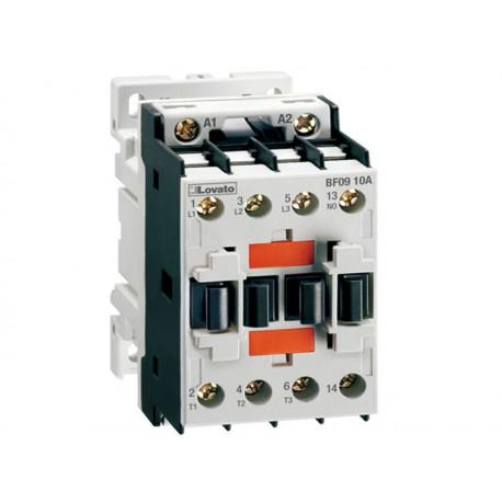 Lovato Electric BF1801A02460