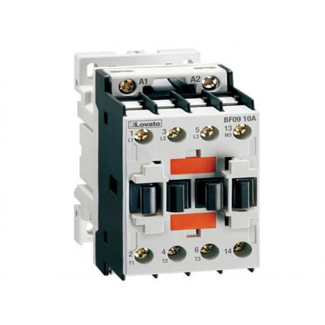 Lovato Electric BF1801A12060