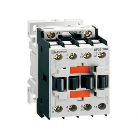 Lovato Electric BF1810A12060