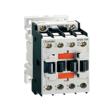 Lovato Electric BF1810A23060