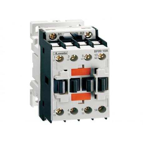 Lovato Electric BF1810A46060
