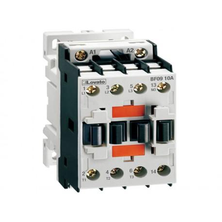 Lovato Electric BF2501A23060