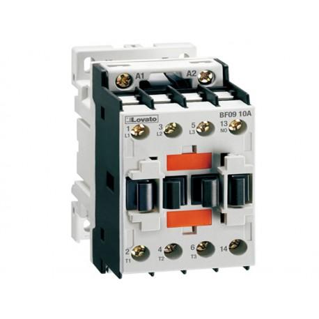 Lovato Electric BF2510A04860