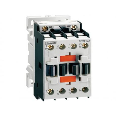 Lovato Electric BF2510A12060