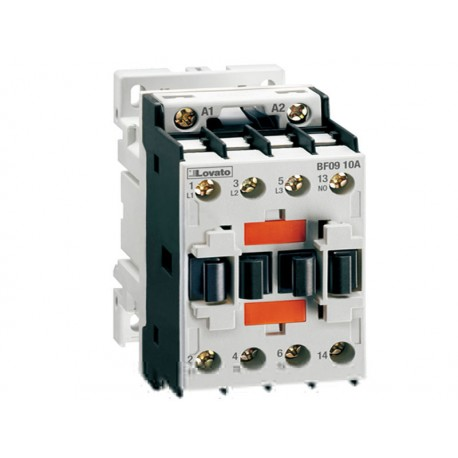 Lovato Electric BF2510A23060