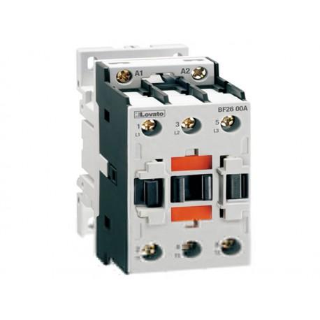 Lovato Electric BF2600A23060