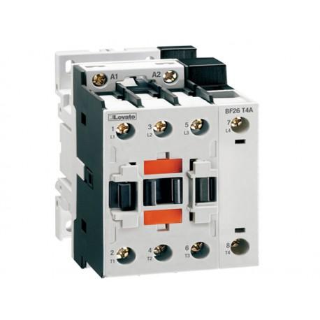 Lovato Electric BF26T4A23060