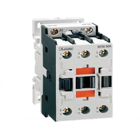 Lovato Electric BF3800A400